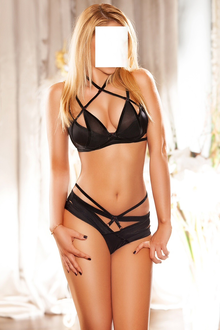 blond sydney incall escorts