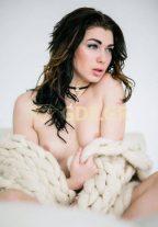 SEXY ESCORT MICHELLE
