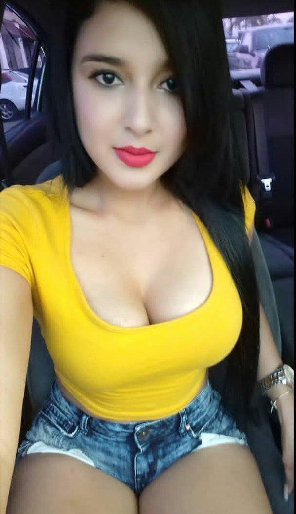 https://sexyaggelies.gr/wp-content/uploads/1575829354552/15758294079422.jpg