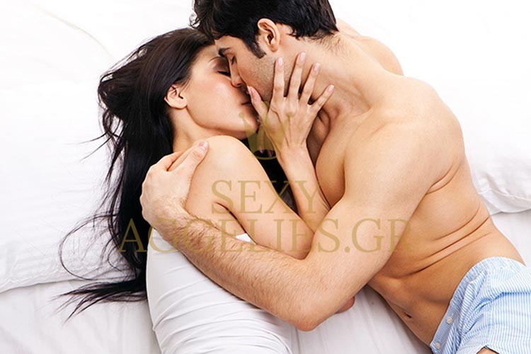 4 TIPS FOR BECAMING THE HOTEST KISSER