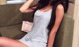 Get Rid of Your Inhibitions in Lovemaking with Chandigarh Escorts